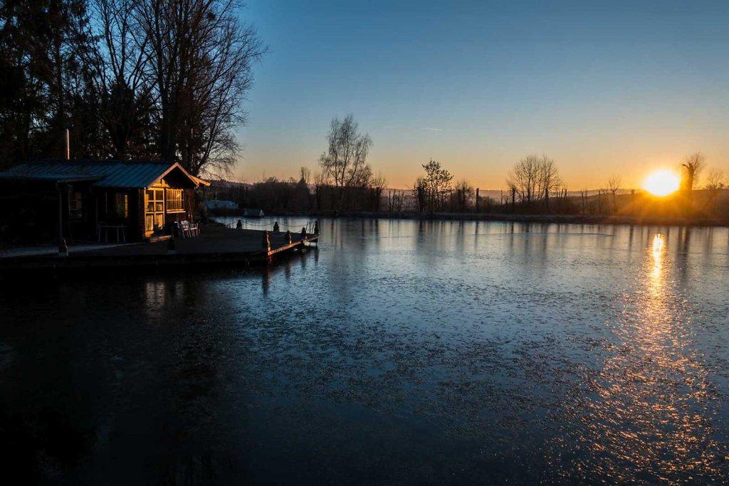 See-im-Abendlicht.jpg